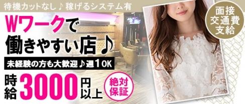 Lounge Nisa(ニーサ)【公式求人情報】(藤沢ラウンジ)の求人・バイト・体験入店情報