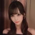 みゆ Club Eleven(イレブン)【公式求人・体入情報】 画像20201207131303981.jpg