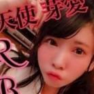 天使 芽愛 Club Eleven(イレブン)【公式求人・体入情報】 画像20201207131637576.jpg