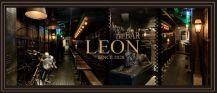LEON(レオン)【公式求人情報】 バナー