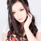 宇都宮 芹菜 club Azzaro(クラブ アザロ) 画像20200910174836541.jpg