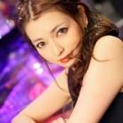 櫻井 京香 club Azzaro(クラブ アザロ) 画像20200910174904933.jpg