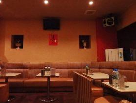 New club U(ユー) 小岩キャバクラ SHOP GALLERY 2