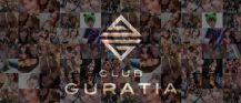 GURATIA(グラティア)【公式求人情報】 バナー