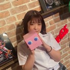 かすみ コンセプトcafe&Bar CHOA(チョア)【公式求人・体入情報】 画像20210421184112897.jpg