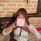 まりん コンセプトcafe&Bar CHOA(チョア)【公式求人・体入情報】 画像20210421184154355.jpg