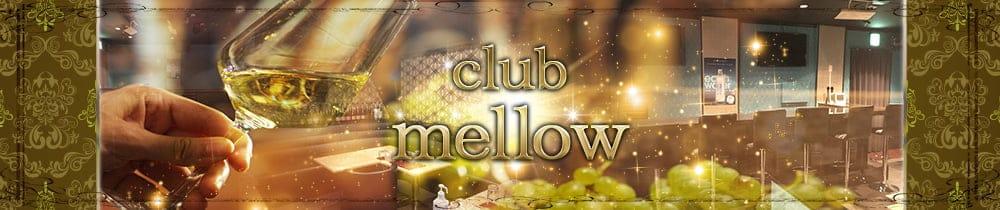 club mellow(メロウ)【公式求人・体入情報】 大和熟女キャバクラ TOP画像