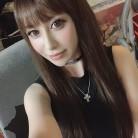 momo 【柏】Club EXA(エグザ) 画像20201014180601266.jpg