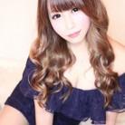 めい 【柏】Club EXA(エグザ) 画像20201014180738521.jpg