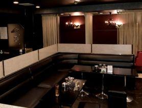 Lounge Aceーラウンジ エースー 本厚木ラウンジ SHOP GALLERY 4