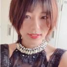 すみれ Luxury Club PLATINUM(プラチナム) 【公式求人・体入情報】 画像20210405105014562.jpg