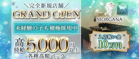 【会員制】Morgana(モルガナ)【公式求人・体入情報】(三宮ラウンジ)の求人・体験入店情報