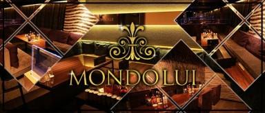 MONDO LUI(モンドルイ)【公式求人・体入情報】(小倉キャバクラ)の求人・バイト・体験入店情報