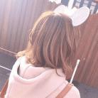 Kちゃん CLUB 摩天楼 12番街【公式求人・体入情報】 画像20211015140045190.PNG