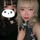 にこる 【千歳烏山】NewClub AfterRoom (アフタールーム)【公式求人・体入情報】 画像20201124131816946.jpg