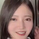 ネイナ 【24時間】Girls Bar SCENARIO(シナリオ)【朝・昼・夜】【公式求人・体入情報】 画像20210908134309766.jpg