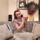 ココロ Juliette Lounge(ジュリエット ラウンジ)【公式求人・体入情報】 画像20210412130517534.jpg