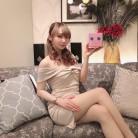 ハナ Juliette Lounge(ジュリエット ラウンジ)【公式求人・体入情報】 画像202104121305483.jpg