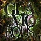 北新地から移住した、さやか 【名古屋・錦】GLAMOROUS(グラマラス)【公式求人・体入情報】 画像20210107173502136.jpg