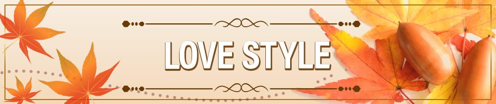 【朝・昼】LOVE STYLE(ラブスタ)【公式求人・体入情報】 渋谷昼キャバ・朝キャバ TOP画像