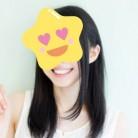 キャスト yokohama V.I.P club(ヨコハマ ブイアイピー クラブ) 画像20191219185732127.jpg