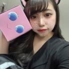 みさき GIRL'S BAR STAR(スター)【公式求人・体入情報】 画像20210415194233939.jpg