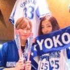 Kちゃん YOKOHAMA DIA RESORT(ダイアリゾート) 画像20191127160029856.jpg