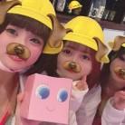 りん Girl's Cafe KARA's(カラーズ)【公式求人・体入情報】 画像20210413125431239.JPG