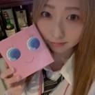 ゆきな Girl's Cafe KARA's(カラーズ)【公式求人・体入情報】 画像20210506133129315.jpg