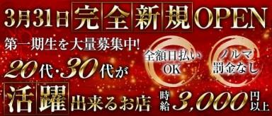 CLUB NOTICE(ノーティス)【公式求人・体入情報】(宇都宮キャバクラ)の求人・バイト・体験入店情報
