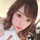 ほのか CLUB 桜花 (おうか) 【公式求人・体入情報】 画像2021032212263791.jpg
