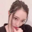 りこ CLUB 桜花 (おうか) 【公式求人・体入情報】 画像20210322122744306.jpg