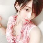 りょう CLUB 桜花 (おうか) 【公式求人・体入情報】 画像20210322122823561.jpg