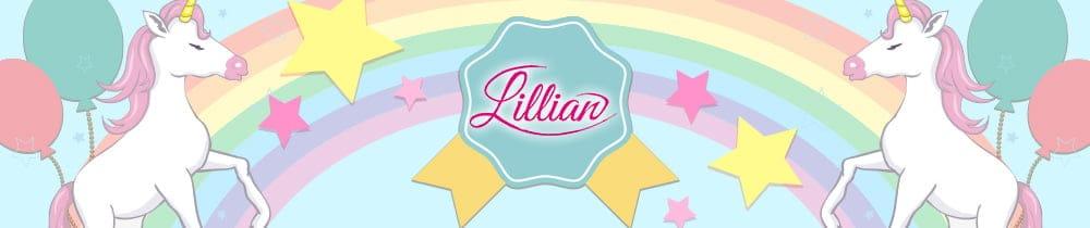 隠れ家ガールズバー Lillian(リリアン)【公式求人・体入情報】 流川ガールズバー TOP画像