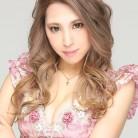 神楽 なな 札幌Fairy(フェアリー)【公式求人・体入情報】 画像20210412184206556.jpg