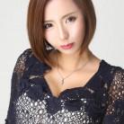 りぃな 札幌Fairy(フェアリー)【公式求人・体入情報】 画像20210412185100417.jpg