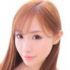 あん 札幌REGENT CLUB(リージェントクラブ)【公式求人・体入情報】 画像20210413141412352.jpg