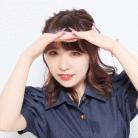 柚月ひかり NewClub FILLIA(フィリア)【公式求人・体入情報】 画像20210827141242668.PNG