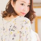 月城すみれ Lounge 凛(りん)【公式求人・体入情報】 画像20210609180523285.jpg