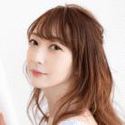 北川蘭 Lounge 凛(りん)【公式求人・体入情報】 画像20210819153632110.PNG