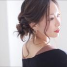 桐島りゅう Lounge 凛(りん)【公式求人・体入情報】 画像20210917144723221.JPG