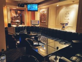 MAISON CARREE(メゾン・カレ) 中洲ニュークラブ SHOP GALLERY 3