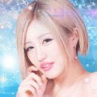 星乃 香月 CLUB ATELIER (アトリエ)【公式求人・体入情報】 画像20211018123234537.PNG
