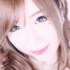 みゆ CLUB ATELIER (アトリエ)【公式求人・体入情報】 画像20211018123600139.PNG