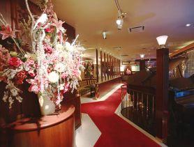 花さくら 中洲キャバクラ SHOP GALLERY 2