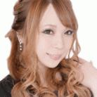 みづき (ミヅキ) COSMO CLUB Cielo(シエロ) 画像20180514175832518.png