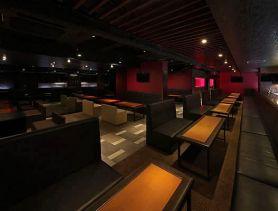 CLUB DESIRE-ディザイア梅田- 梅田キャバクラ SHOP GALLERY 1