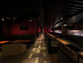 CLUB DESIRE-ディザイア梅田- 梅田キャバクラ SHOP GALLERY 2