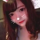 サユリ CLUB DESIRE-ディザイア梅田- 画像20180208183626388.jpg