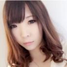 リイサ  CLUB DESIRE-ディザイア梅田- 画像20180208183637344.jpg